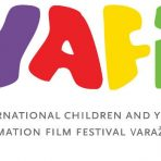 [Art-kino] Bliži nam se jubilarni 10. VAFI i RAFI festival