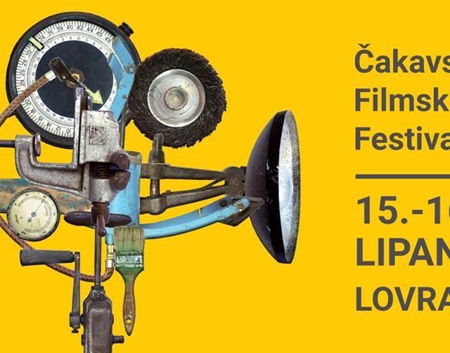 ČAFF – čakavski filmski festival