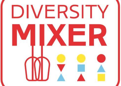 Kvaliteta se rodi s vremenom i rizikom – provedeno istraživanje o različitosti u kulturnim i kreativnim industrijama u Rijeci i PGŽ