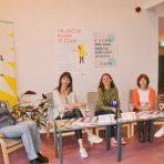 Projekti Civilnih inicijativa i Zelenog vala kao inspiracija za nove ideje