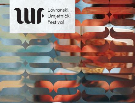 Kreće LUF – Lovranski umjetnički festival!