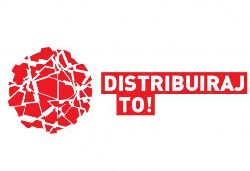 Poziv na edukativni program 'Distribuiraj to! – Distribute this!' o distribuciji i promociji dokumentarnog filma u Rijeci