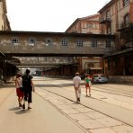 Call for participation in Make a Move – Rijeka Lab