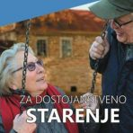 """Radionica za starije osobe s oštećenjem sluha – """"Čujemo li naše stare?"""""""