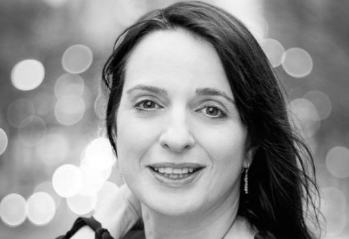Kolumnistica Guardiana dolazi na Diversity Mixer