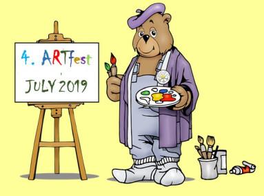 Susjedstvo Mrkopalj poziva na 4. ARTfest u iskonsku prirodu i na svježi zrak