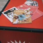 Javni poziv građanima za donaciju dječjih knjiga i slikovnica za ormarić