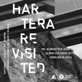 hartera revisited