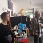 Rijeka 2020 brought world-renowned artists to Kvarner