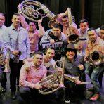 Treći Porto Etno festival u Rijeku dovodi probranu selekciju world music bendova!