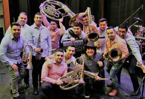 The third Porto Etno Festival brings hand-picked world music bands to Rijeka!