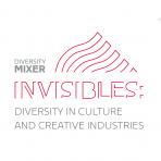 Free applications for the international Diversity Mixer conference