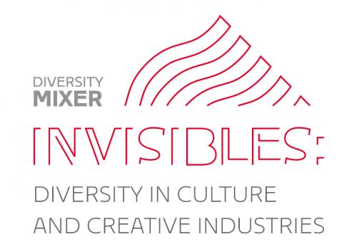Međunarodna konferencija  o različitosti u kulturi i kreativnim industrijama