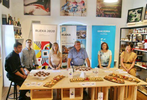 Najavljen program Ri gastro Porto Etno festivala