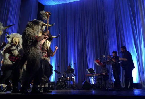 Zvončarska simfonija u susjedstvu Čavle
