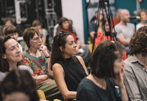 Održana konferencija Diversity Mixer