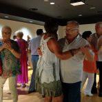 Riječke plesne večeri za umirovljenike i starije osobe