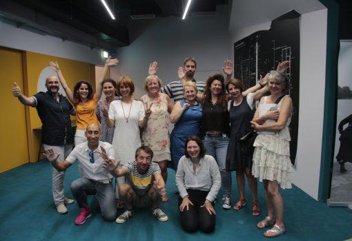 Vijeće građana odabralo nove projekte Civilnih inicijativa i Zelenog vala za realizaciju unutar Rijeke 2020 – Europske prijestolnice kulture!