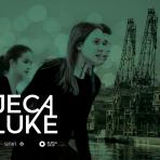 """Europska prijestolnica kulture traži mlade glumce za sudjelovanje u predstavi """"Djeca luke"""""""