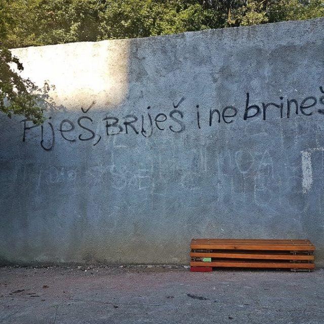 Proviri i navrati: Škurinjski kulturni centar jesen/zima 2019