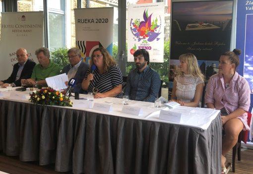 Predstavljen kompletan program Porto Etno festivala