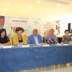Rijeka begins the introduction of the eventful cultural programme for 2020
