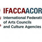 International Perspectives on Participatory Approaches in Arts and Culture