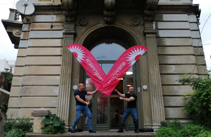 Rijeka Freelancers Meetup