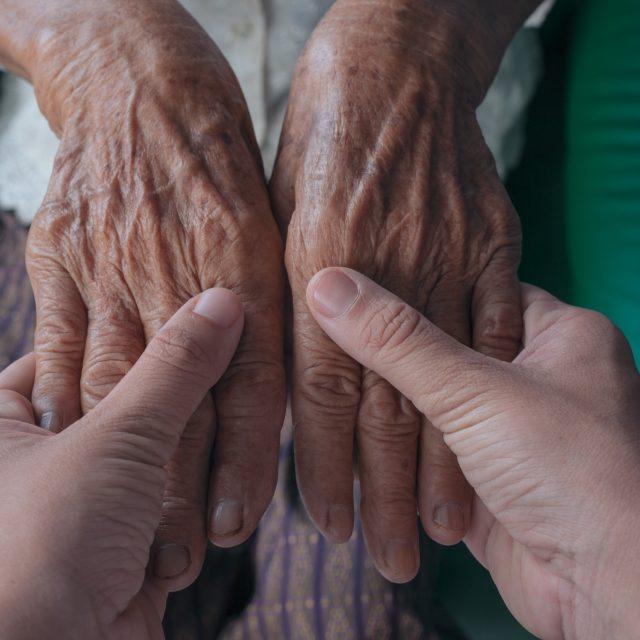 Zdravstvena radionica prevencije zaraznih bolesti za umirovljenike u sklopu projekta Rispekt