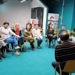 Održana radionica Trendovi u stvaranju dječjih programa