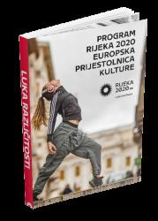 Programska knjiga