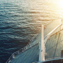 Iskusni pomorski kapetan o iskustvu pilotaže brodova u Dnevnom boravku susjedstva Kostrena