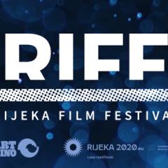 Odgađanje Riječkog filmskog festivala