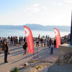 Riječka plaža Grčevo postala Balthazargradsko kupalište