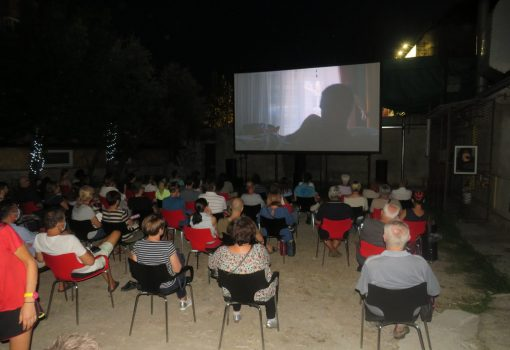 Motovun Film Festival tijekom tri dana gostuje u Art kinu