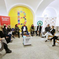 Otvorenje izložbe 51000 Balthazargrad trajat će dva dana